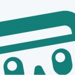 Grabar vídeos gratis con Streamlabs