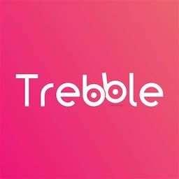 Trebble